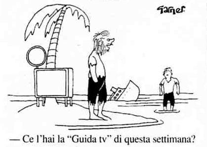 naufraghi-guida-tv