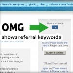 wordpress-keywords