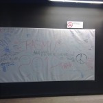 graffiti-stazione-parma3