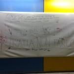 graffiti-stazione-parma4