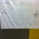 graffiti-stazione-parma6