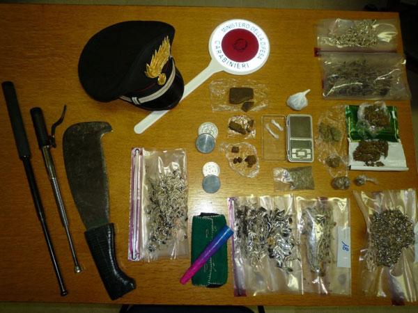 carabinieri-camerino-droga-montelago-2