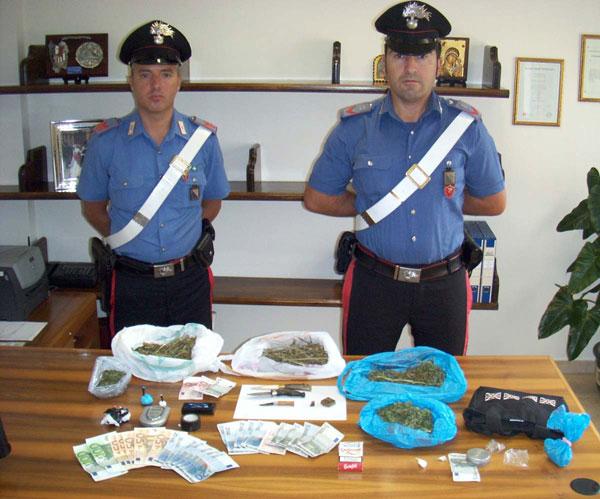 carabinieri-sequestro-droga-COP
