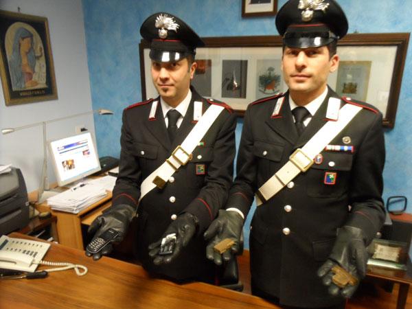 droga-hashish-carabinieri-saronno