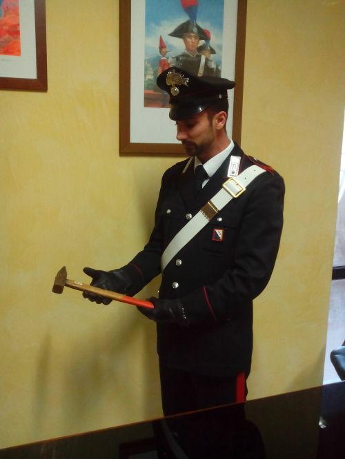 martello-cronaca-Montecorvino-Rovella